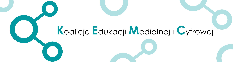 Koalicja Edukacji Medialnej i Cyfrowej